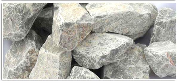 石灰岩性质分析